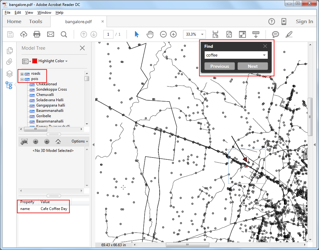 Creating Geospatial PDFs with GDAL Tools – Spatial Thoughts